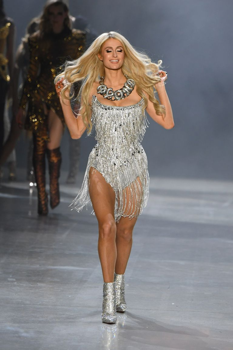 paris-hilton-walks-the-runway-for-the-the-blonds-fashion-news-photo-1124516045-1550068652.jpg