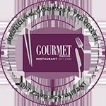 Gourmet badge.png