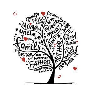 Family Pledge.jpeg