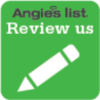 angies list.png