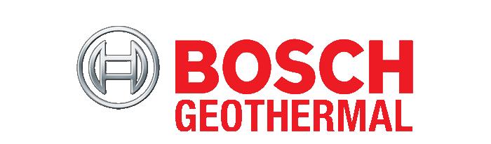Bosch_geothermal_logo.png