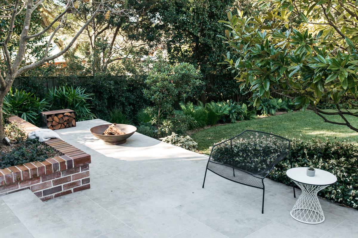 secret gardens design.jpg