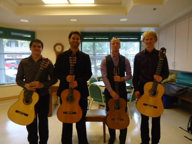 Concerts in Care - Health Arts Society.jpg