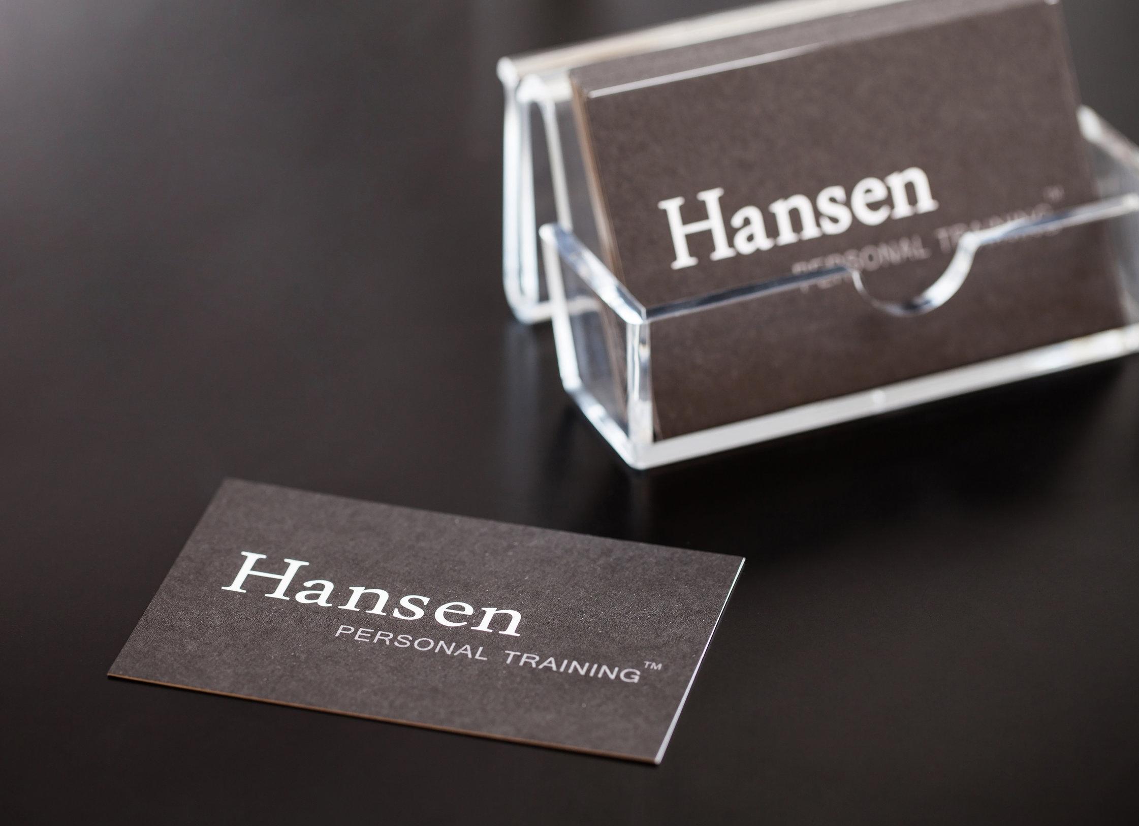 The Hansen Method - Contact.jpg