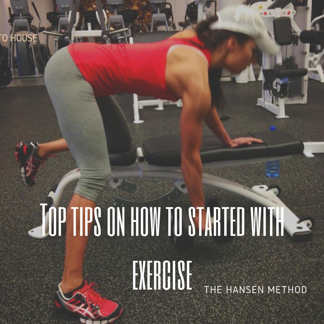 The Hansen Method - Top Tips.png