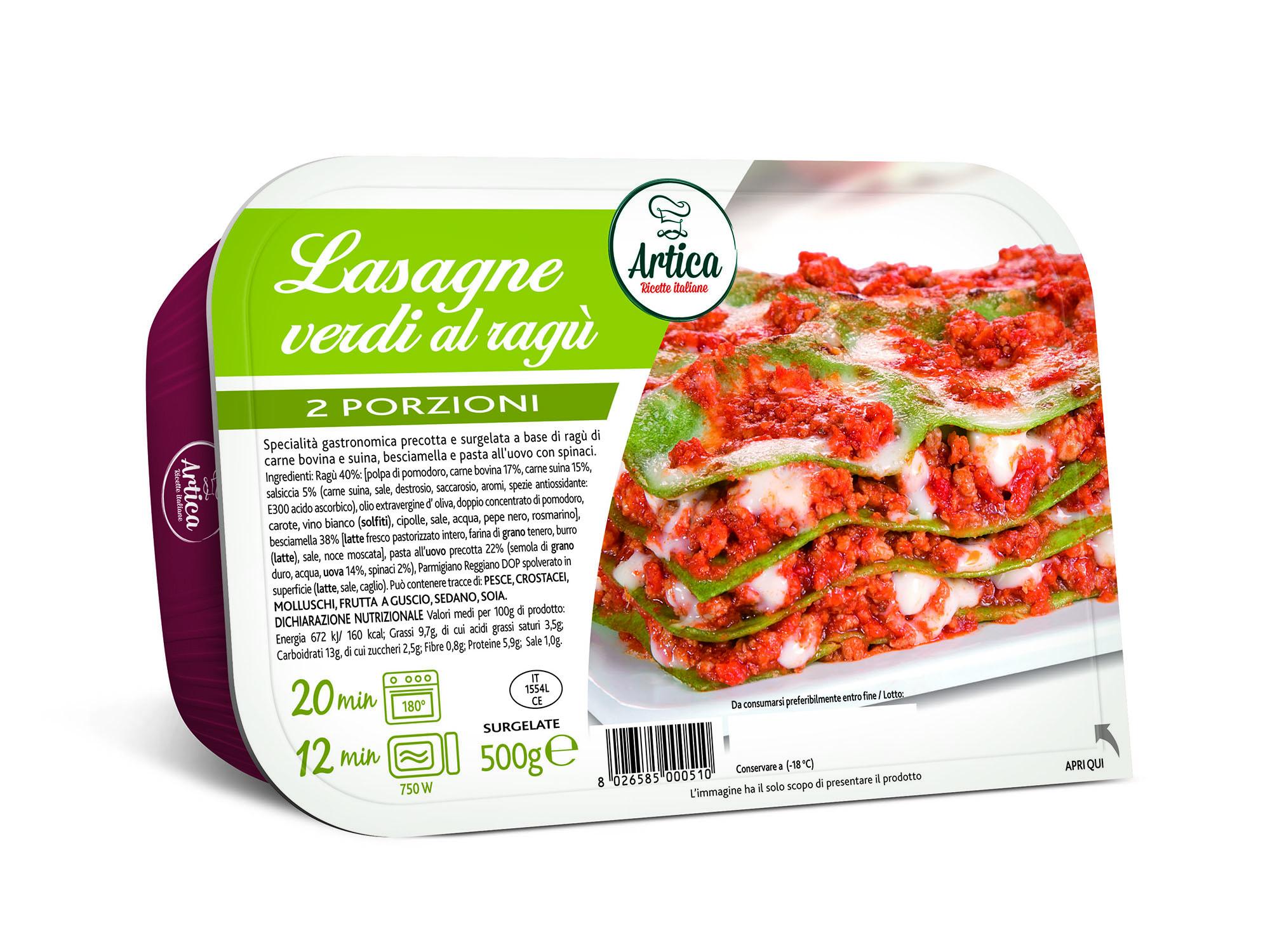 Lasagne_VERDI RAGU.jpg