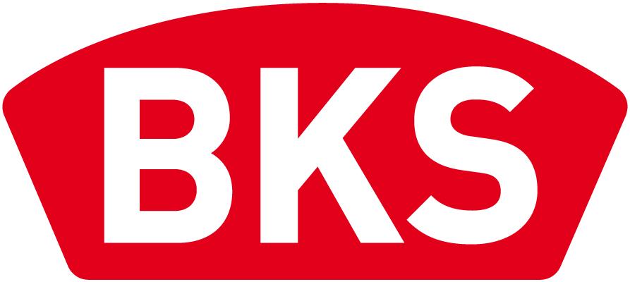 BKS-Logo.jpg