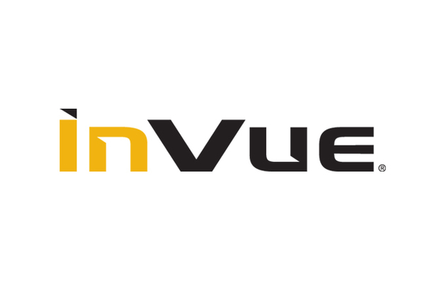 InVue-Security-Products-logo.jpg