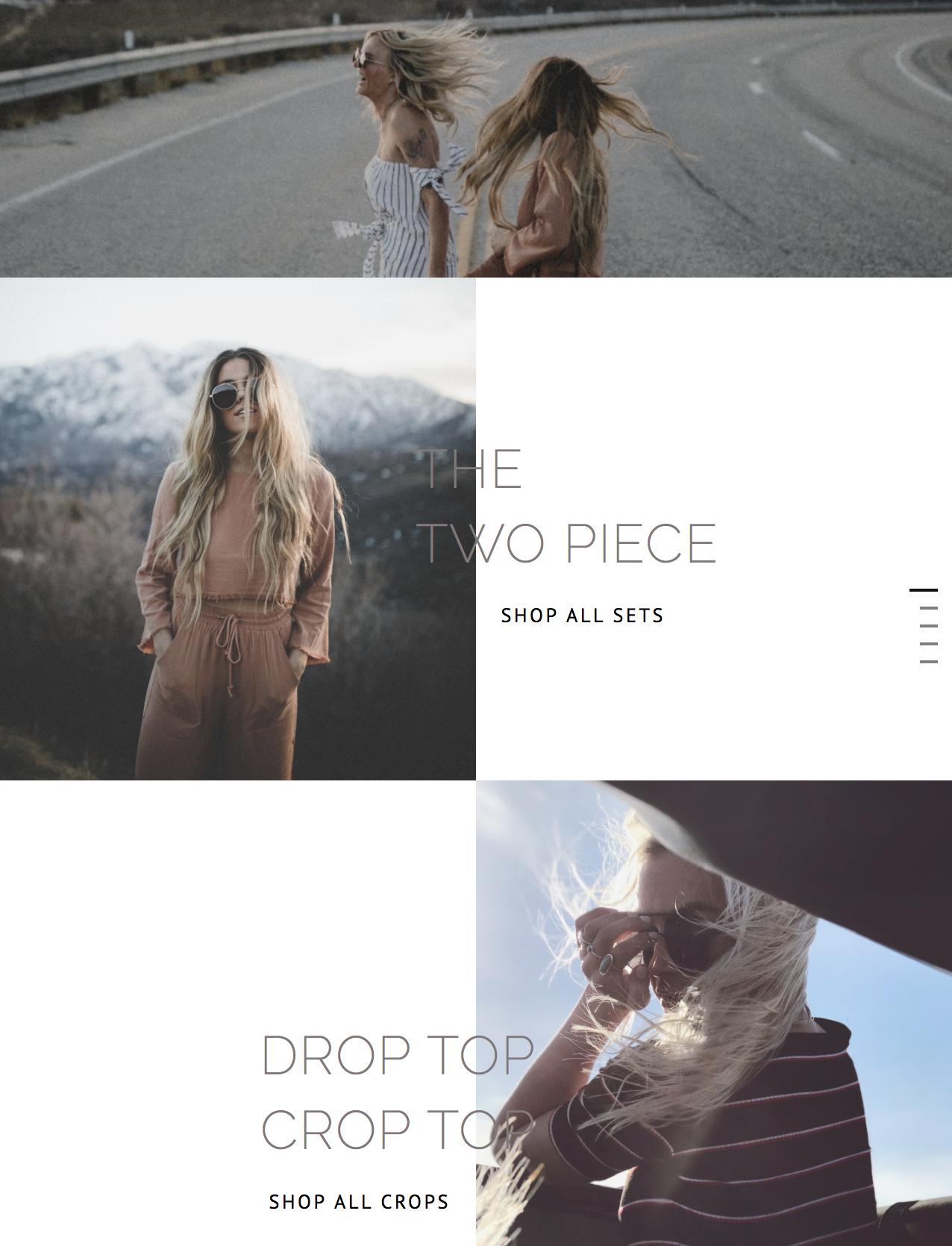 @shop.elk - Online Boutique13.1k followers