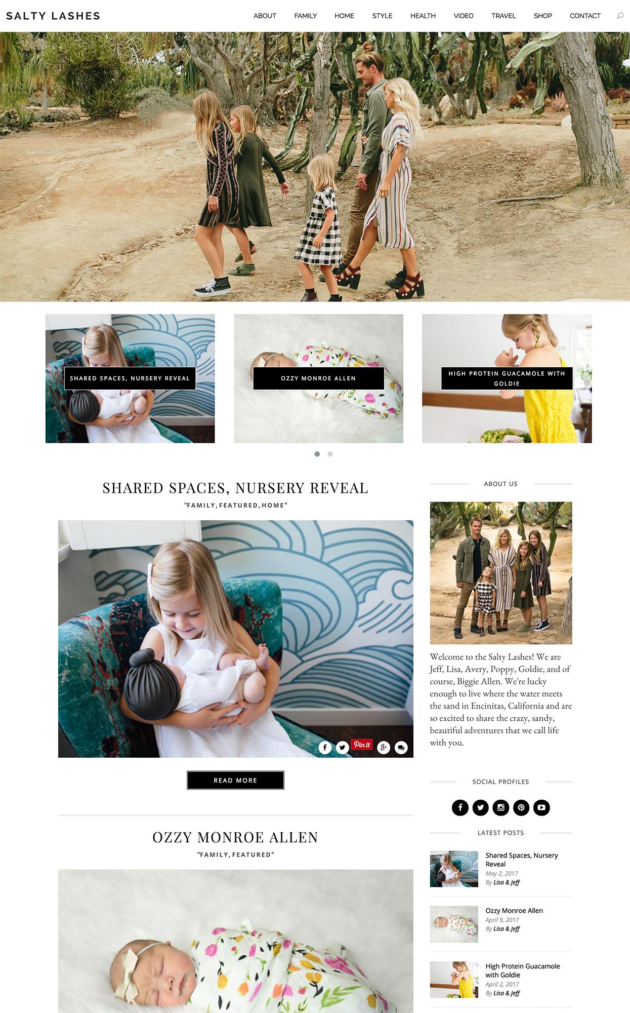 @lisa_allen - BloggerLifestyle + Family Blog42.1k followers