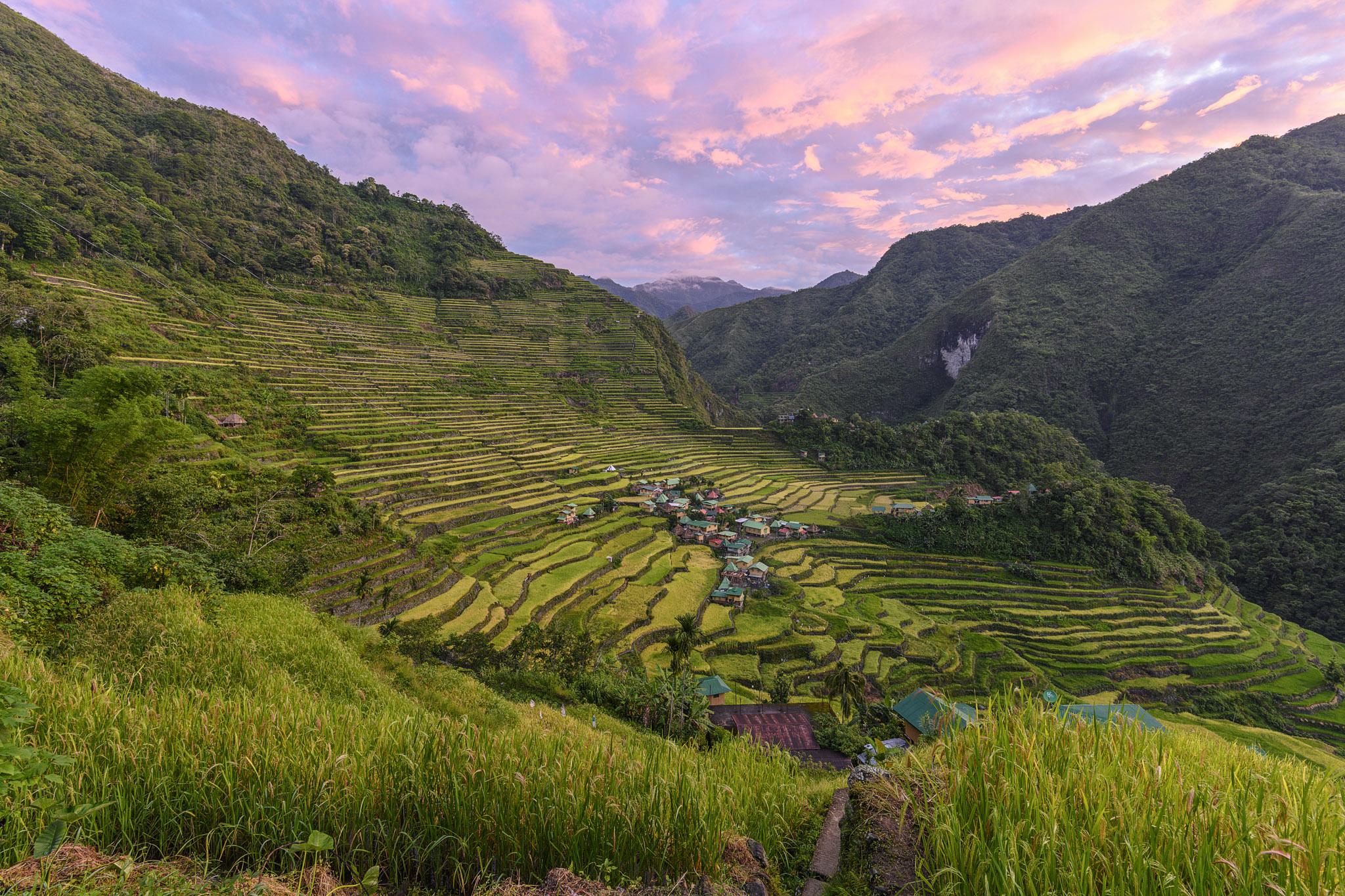 20190531_Nikon_Cordilleras_Dk1_00152-Edit.jpg