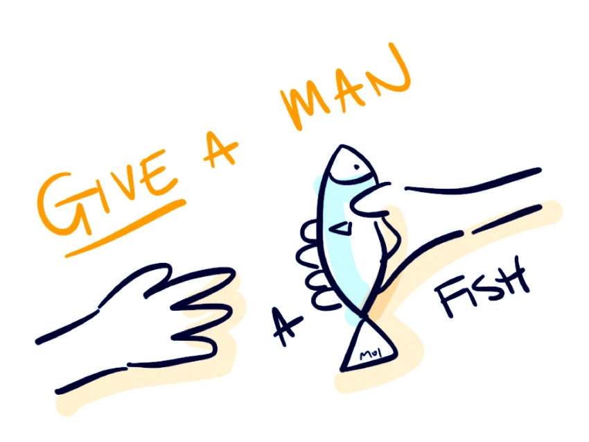 Give-a-man-a-fish-feed-him-for-a-day.jpg