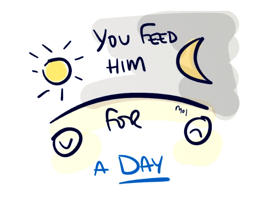 You-feed-him-for-a-day.jpg