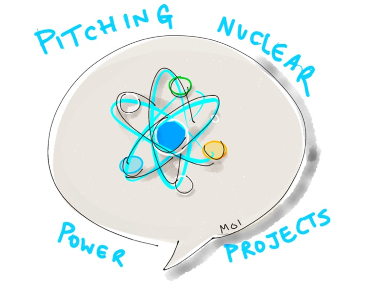 Pitching Nuclera Dsiposal.jpg