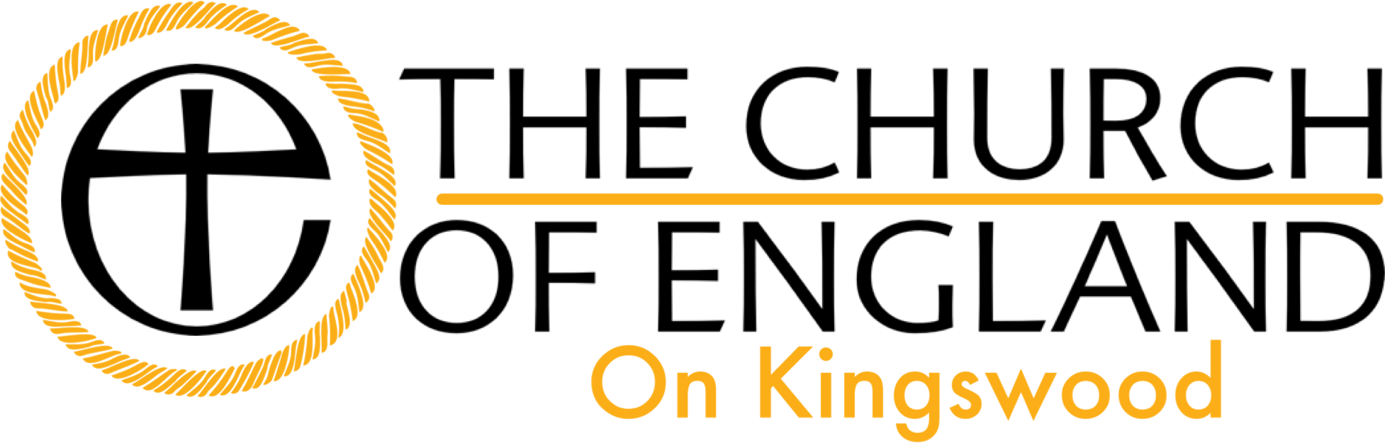 Kingswood Logo.png