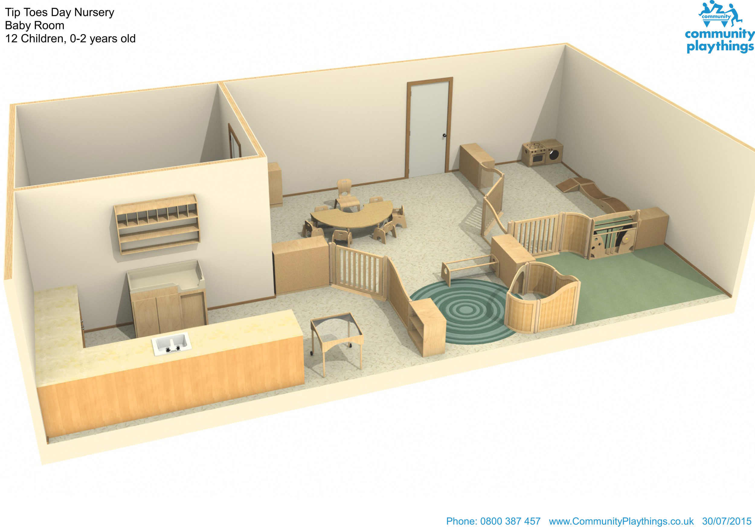 Baby Room revised-2.jpg