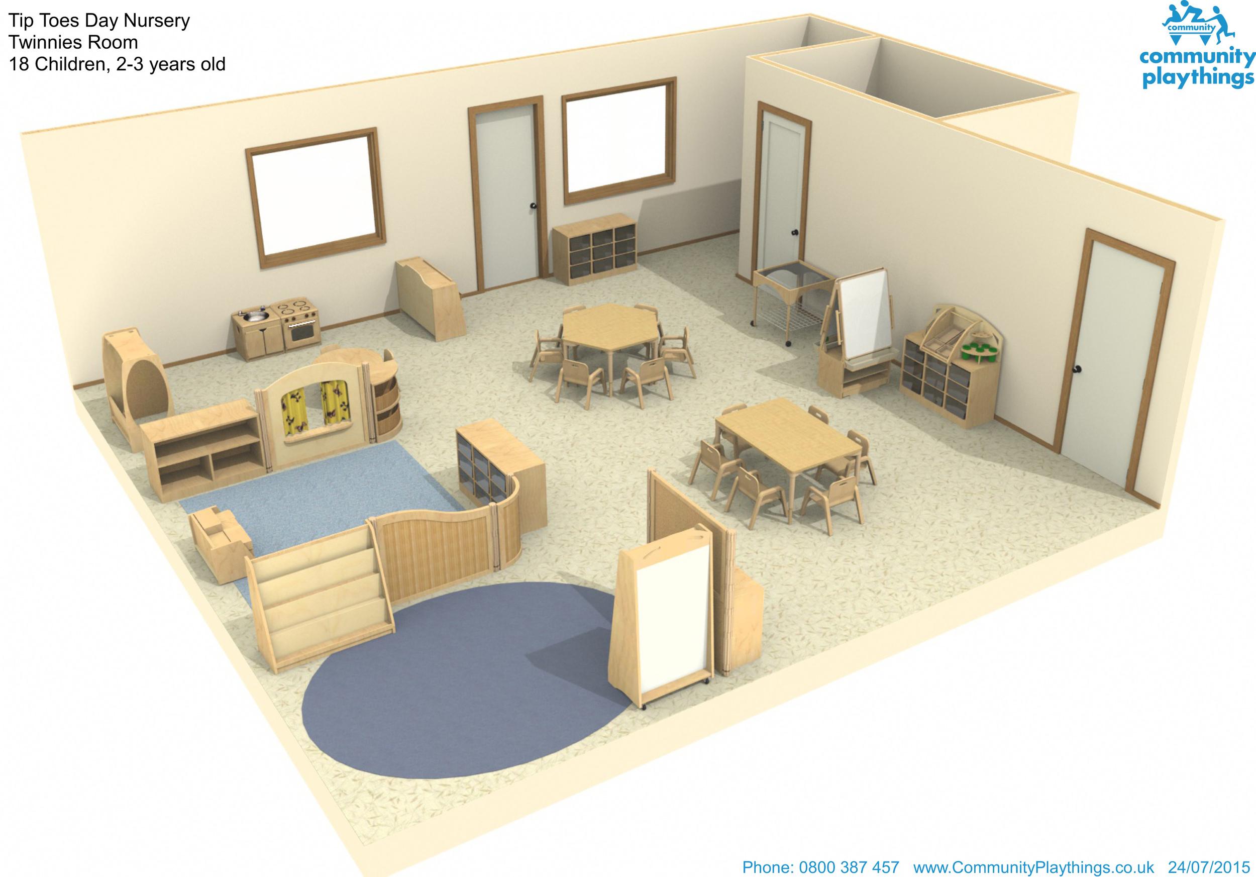 Twinnies Room-2.jpg