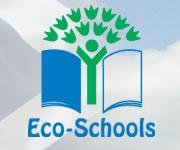 ecoschoolslogo.jpg