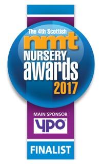 NMT Scottish Awards 2017 finalist logo (1).jpg