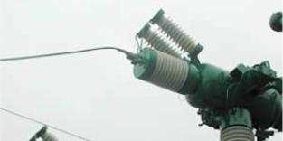 ElectricalSurvey.jpg
