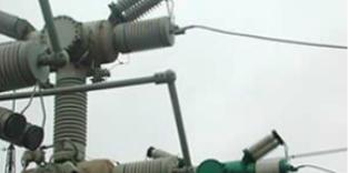 ElectricalSurvey7.jpg