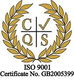 Thermascan_9001_Logo2.jpg