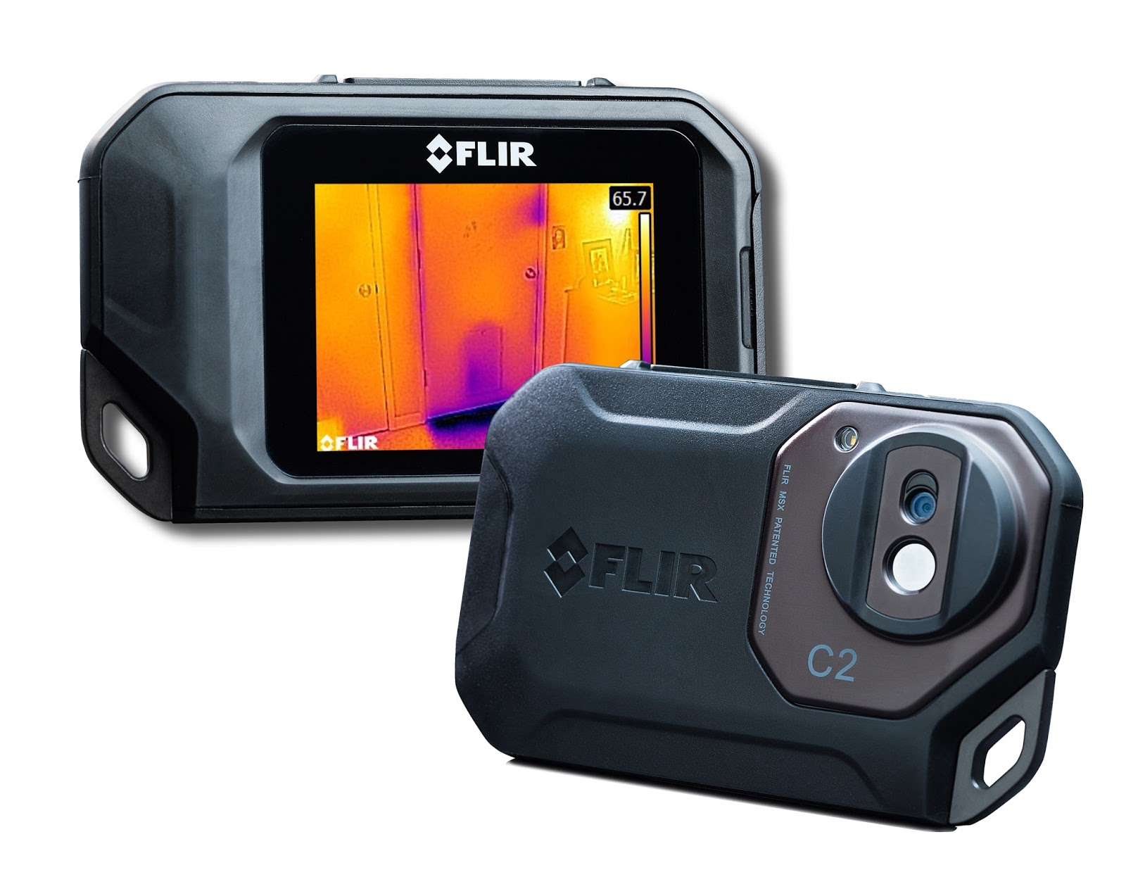 FLIR CX SERIES.jpg