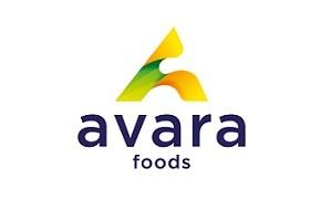 avara foods.jpg