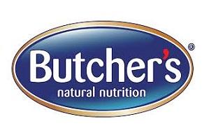 butcher-s-pet-care.jpg