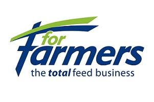 for-farmers-.jpg