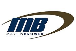 martin-brower-logo.jpg