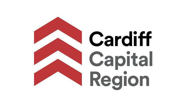 cardiff-capital-region.jpg