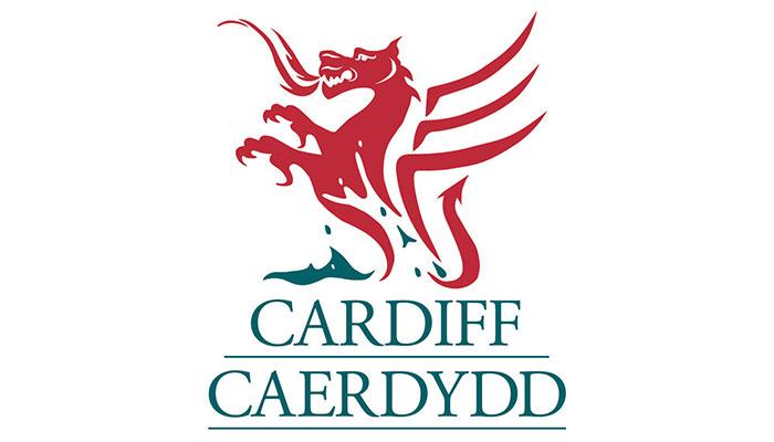 cardiff-council.jpg