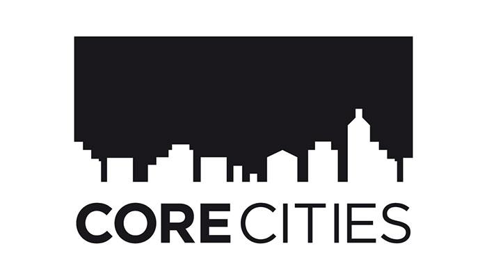 core-cities.jpg