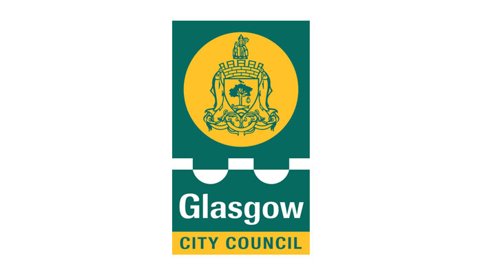 glasgow-council.jpg