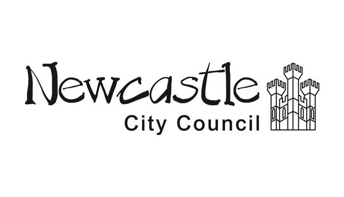 newcastle-city.jpg