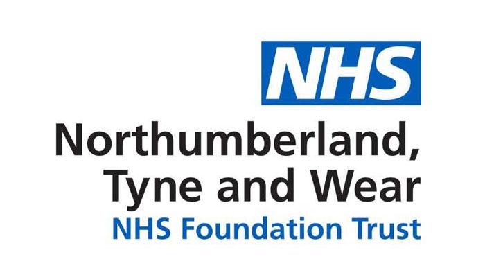 NHS-tyne-wear.jpg