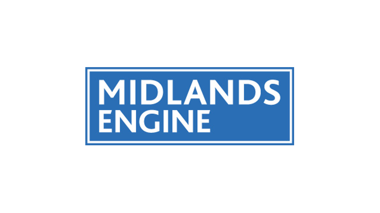 Midlands Engine.PNG
