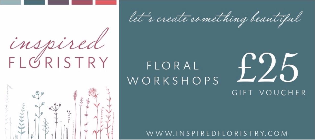 25-inspired-floristry-gift-voucher.jpg