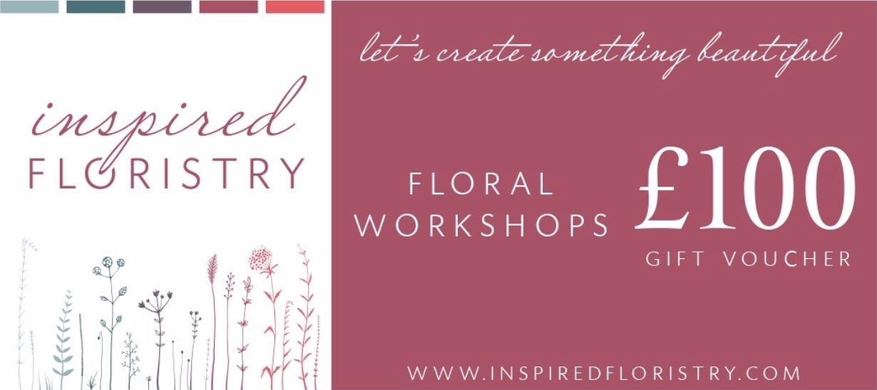 100-inspired-floristry-gift-voucher.jpg