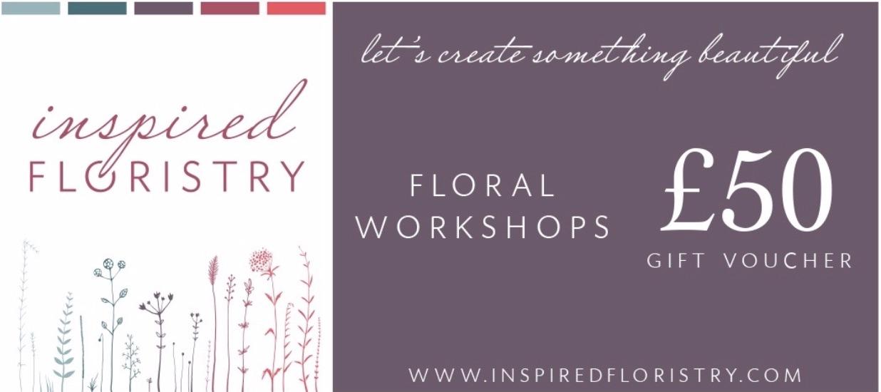 inspired-floristry-gift-voucher.jpg