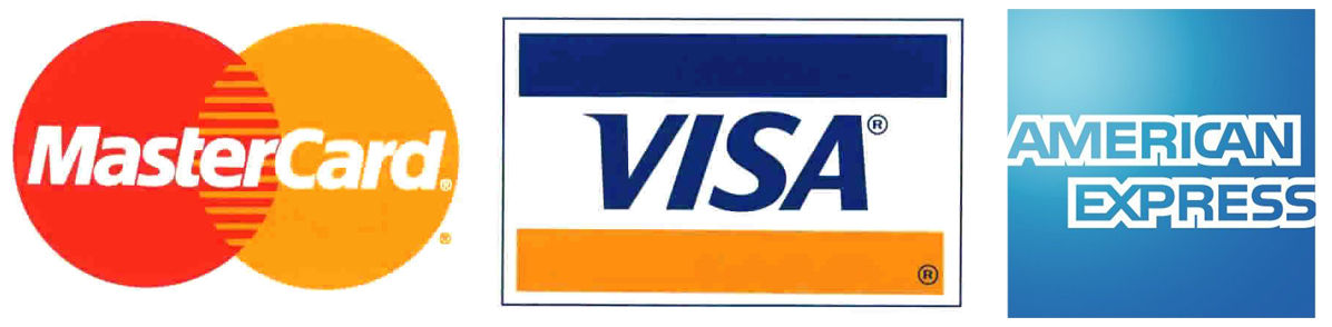 JAB Plumbing Solutions now accept all major credit cards and EFTPOS for payment of our Sydney plumbing services.