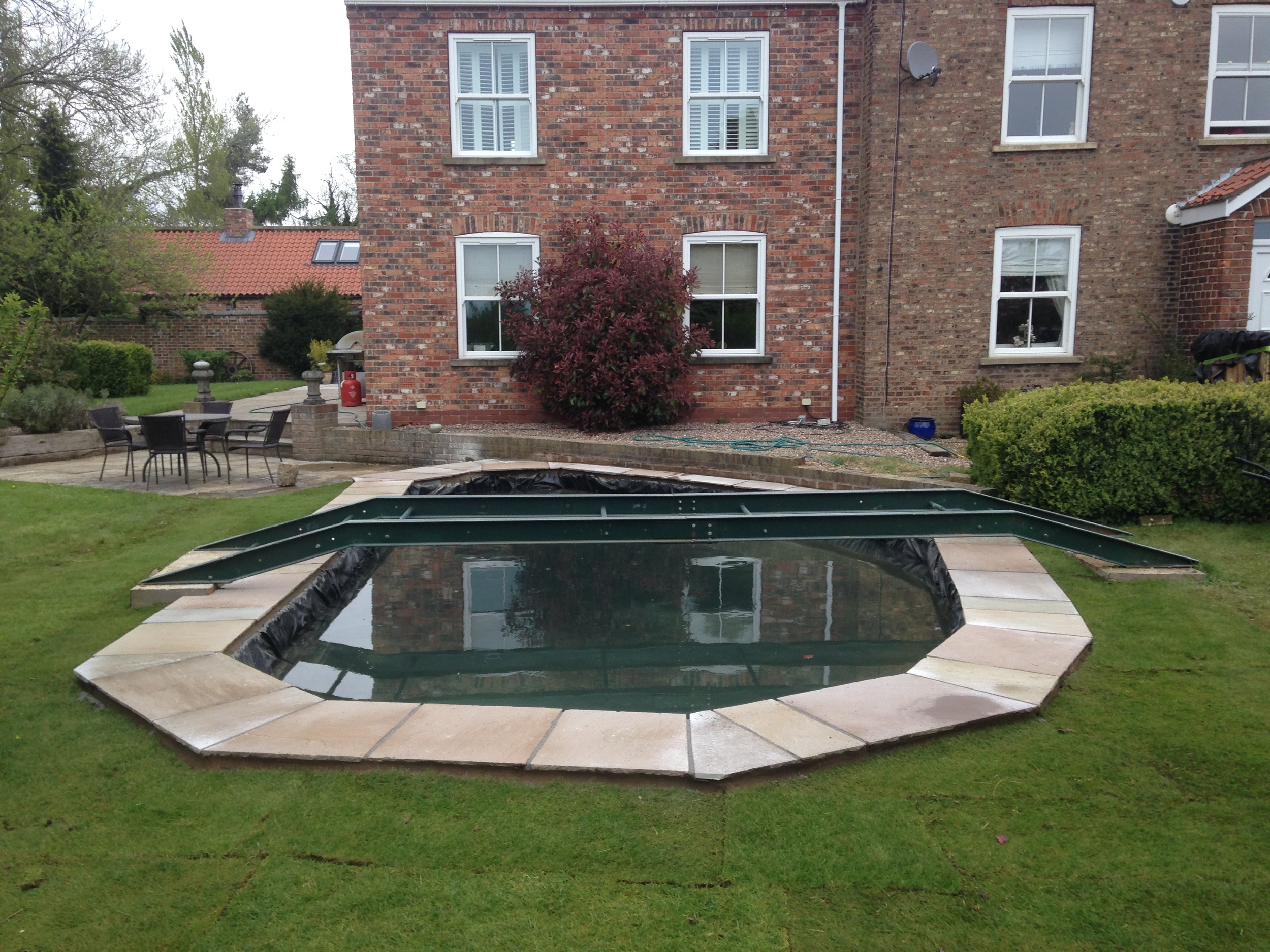 chris rivers ponds and water features design york 4.JPG