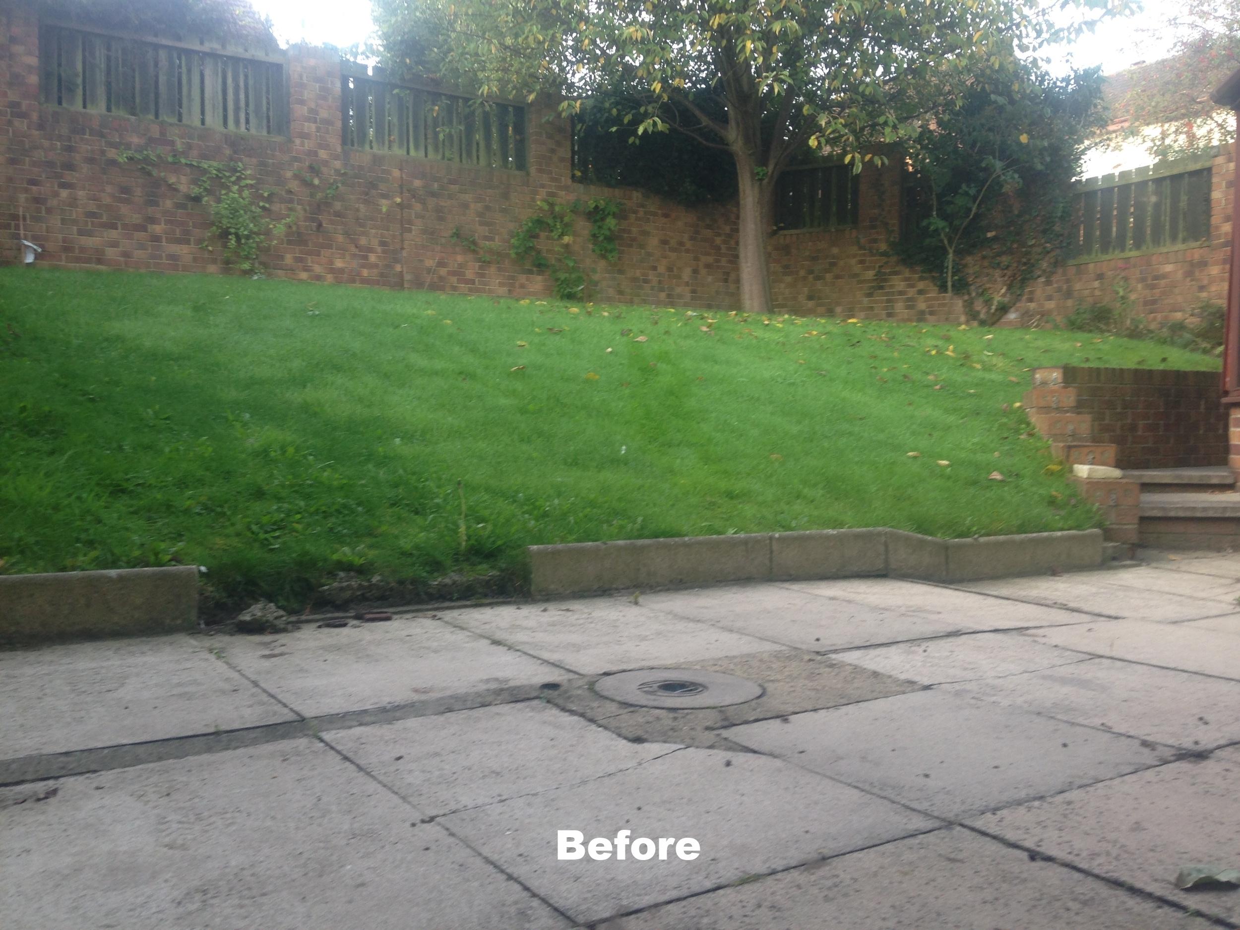 IMG_2630chris_rivers_garden_design_York.jpg
