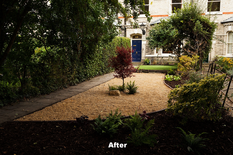 Wiggy road after pics 020chris_rivers_garden_design_York.jpg