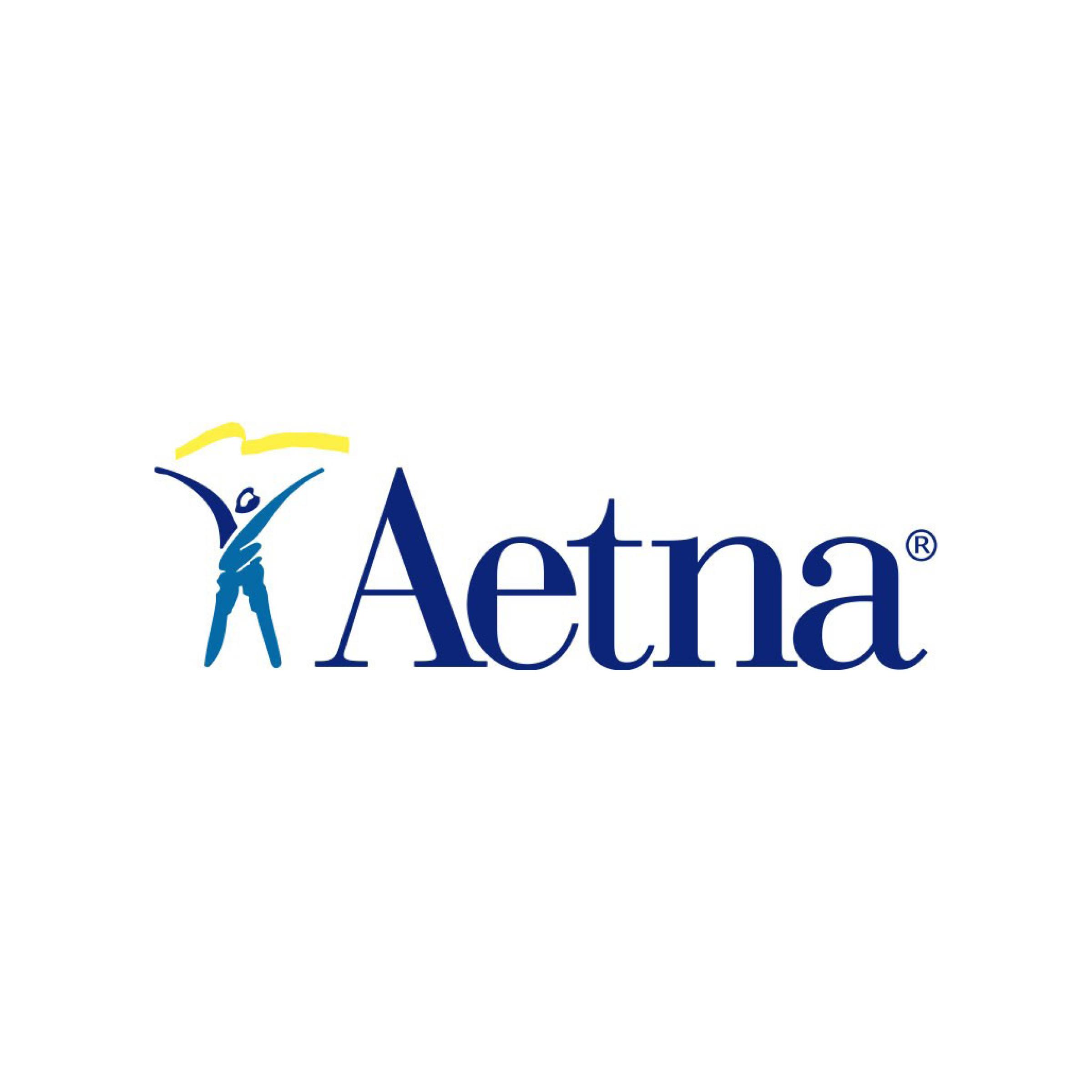 AETNA SQ.jpg