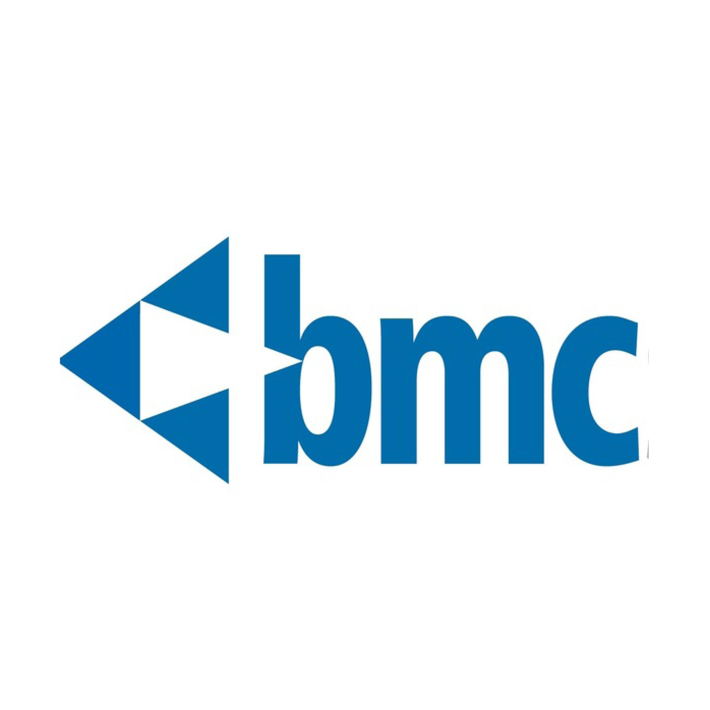 BMC SQ.jpg