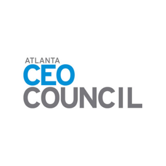 community_0009_atlanta-ceo.jpg