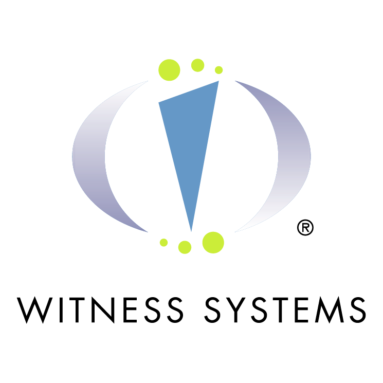 free-vector-witness-systems-0_050592_witness-systems-0.png