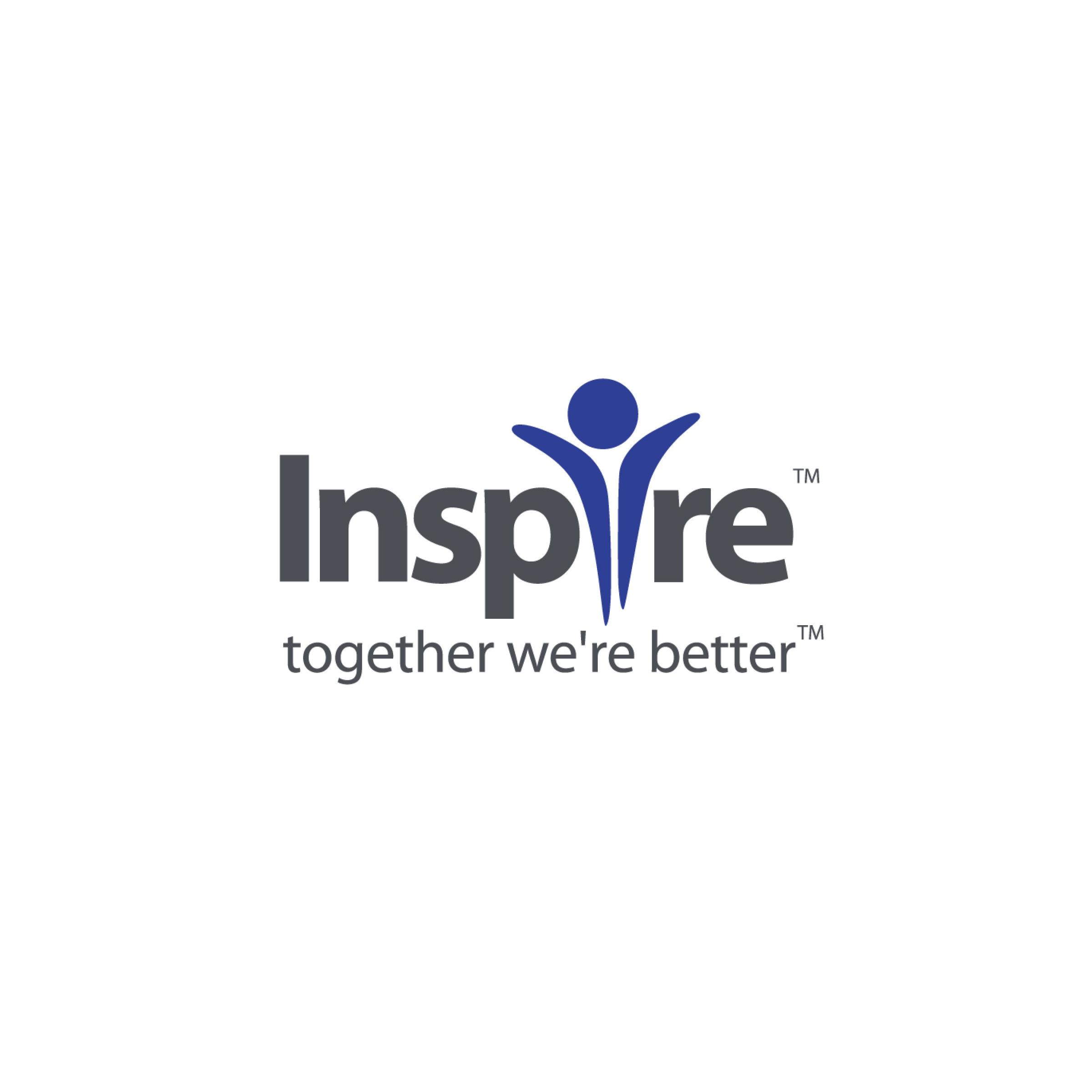 INSPIRE SQ.jpg